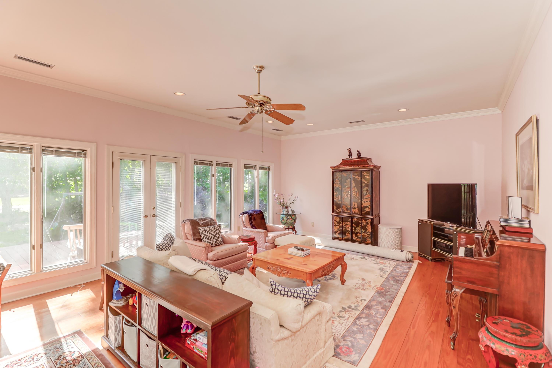 Snee Farm Homes For Sale - 1031 Royalist, Mount Pleasant, SC - 0