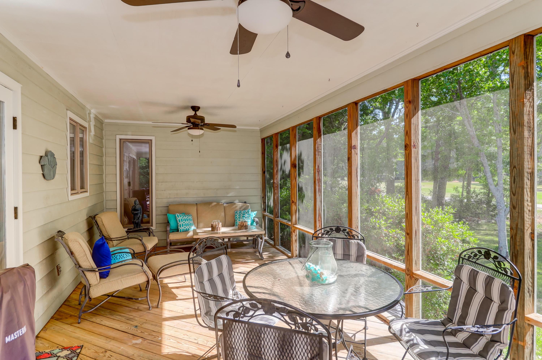 Snee Farm Homes For Sale - 1031 Royalist, Mount Pleasant, SC - 22