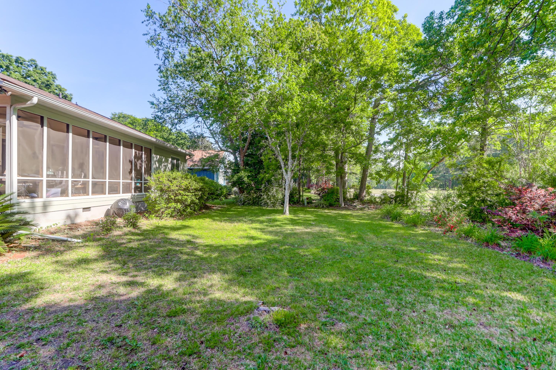 Snee Farm Homes For Sale - 1031 Royalist, Mount Pleasant, SC - 27