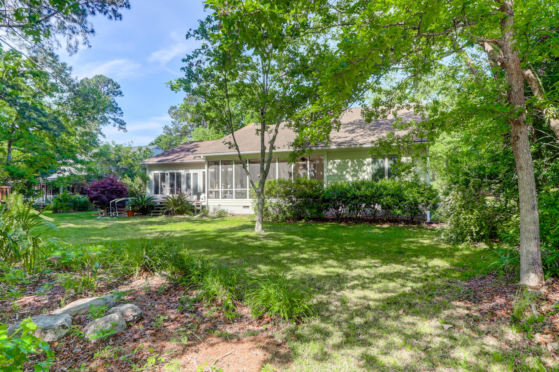 Snee Farm Homes For Sale - 1031 Royalist, Mount Pleasant, SC - 37