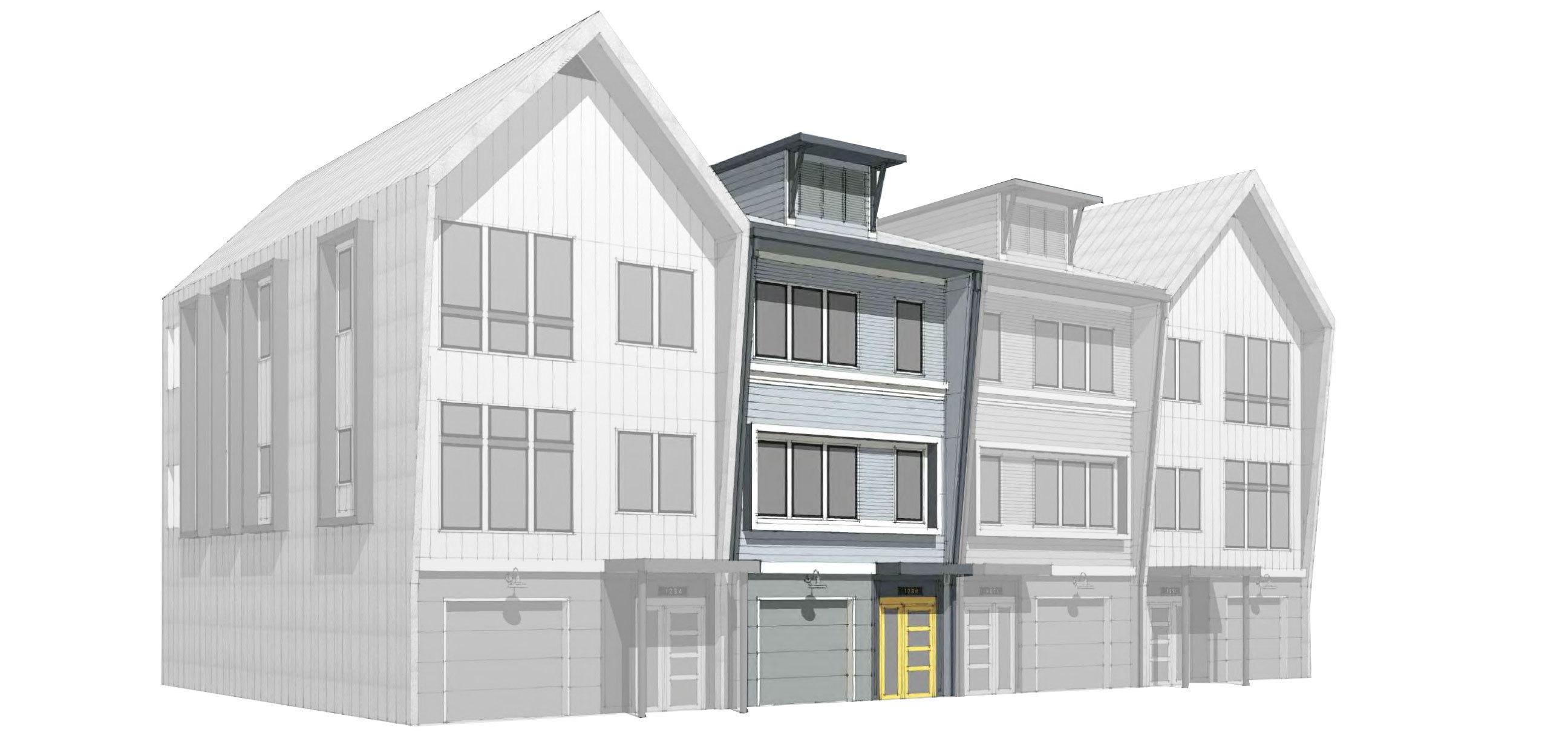 4063 S Rhett Avenue North Charleston, SC 29405