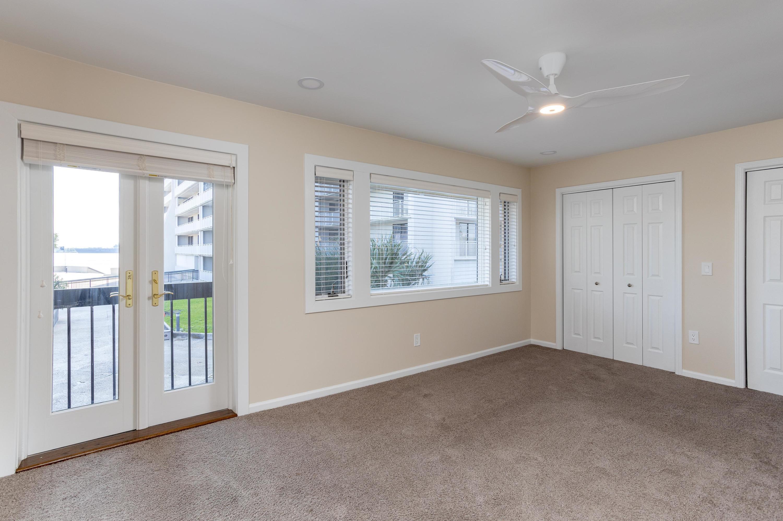 330 Concord Street UNIT Th6 Charleston, SC 29401