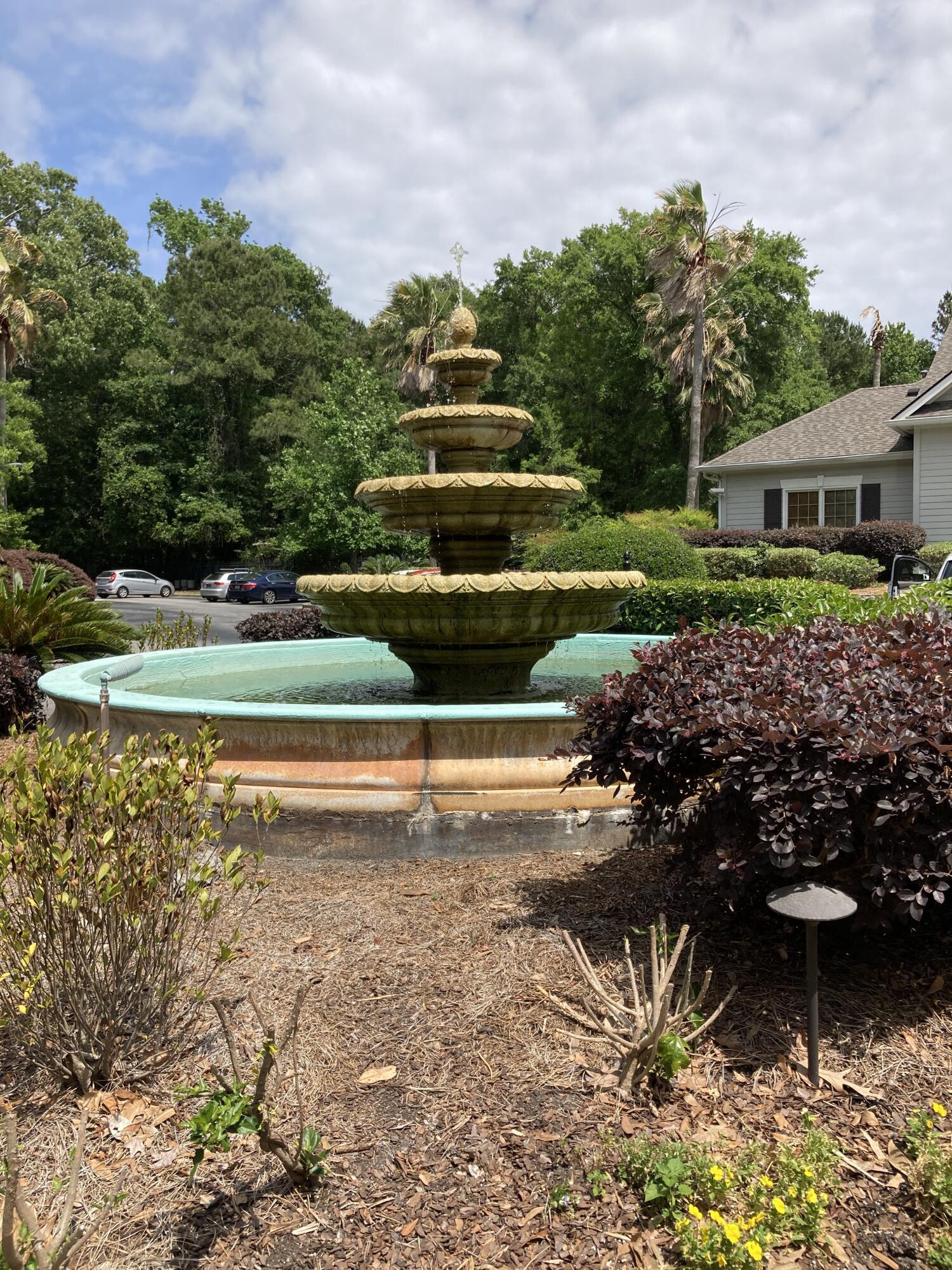 700 Daniel Ellis Drive UNIT #8206 Charleston, SC 29412