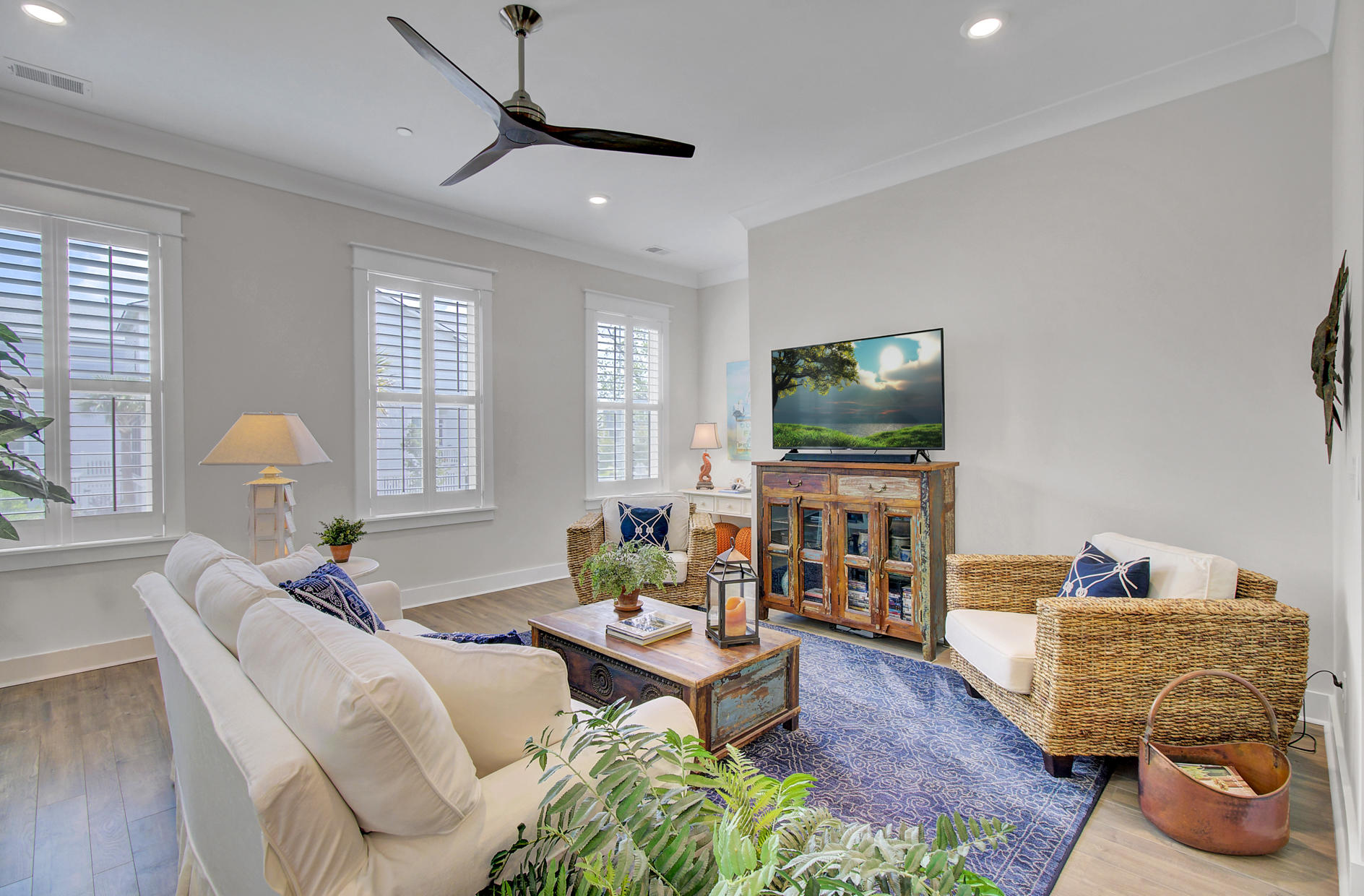 101 Crozet Drive Charleston, SC 29412