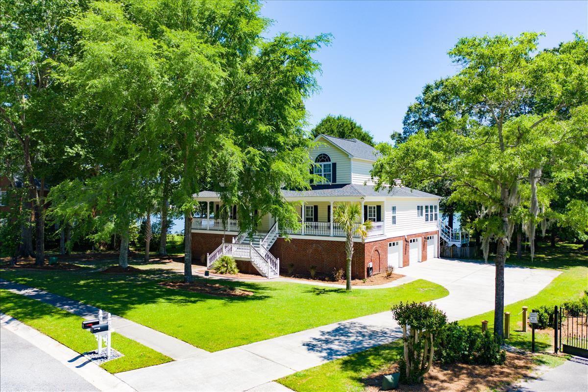 152 Loganberry Circle Goose Creek, SC 29445