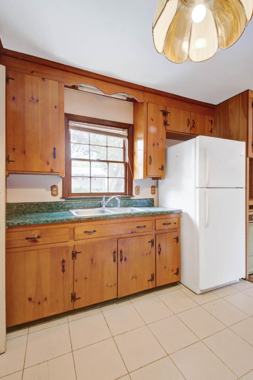5 Rice Dr Extension Charleston, SC 29407