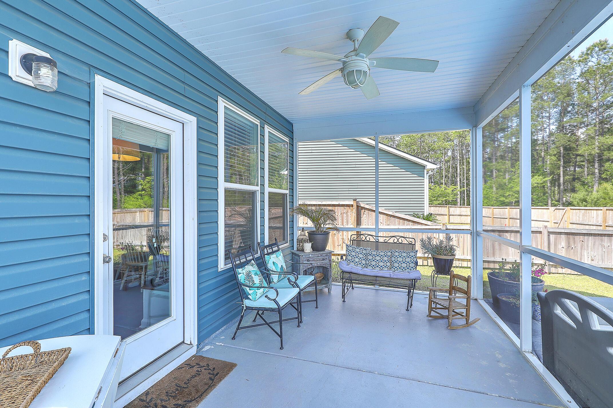 310 Beachgrass Lane Summerville, SC 29486