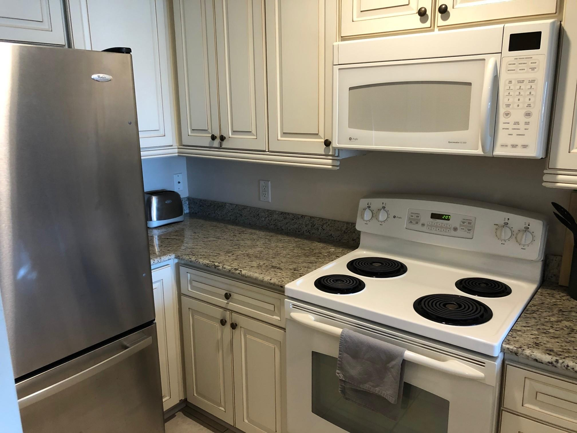 33 Calhoun Street UNIT #133 Charleston, SC 29401