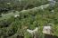 5505 Green Dolphin Way, Kiawah Island, SC 29455