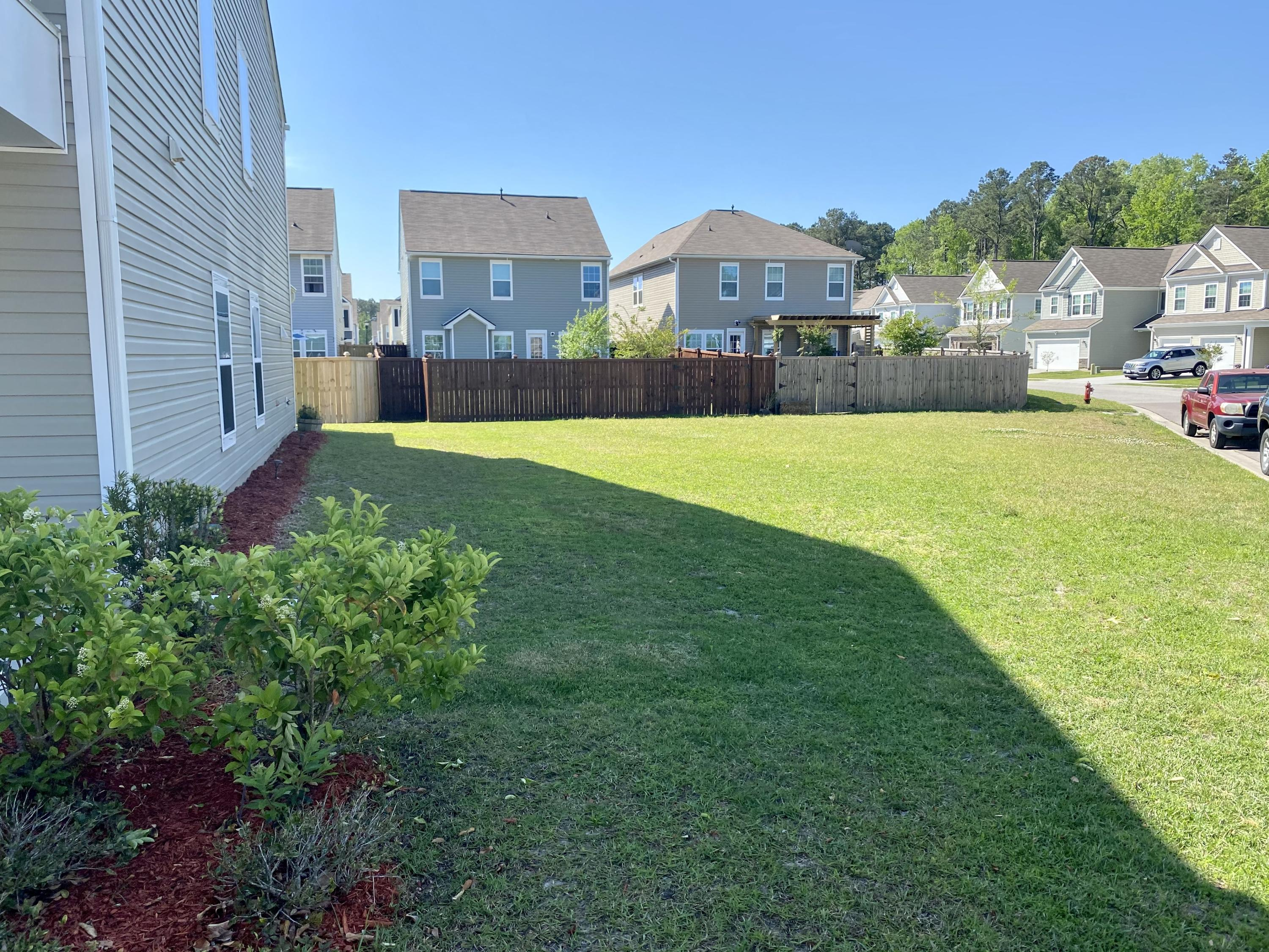 9712 Cabbage Palm Way Ladson, SC 29456