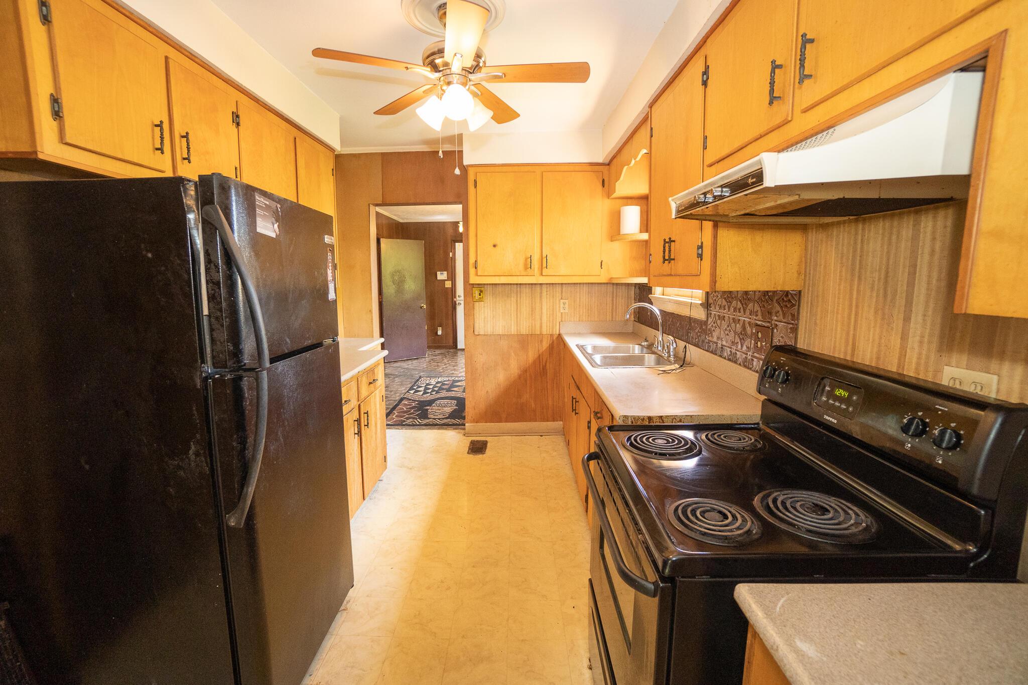 1212 Sawyer Street Orangeburg, SC 29115