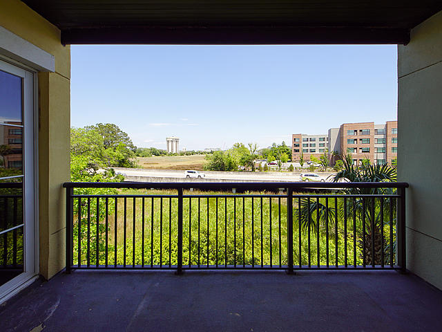 498 Albemarle Road UNIT #305 Charleston, SC 29407