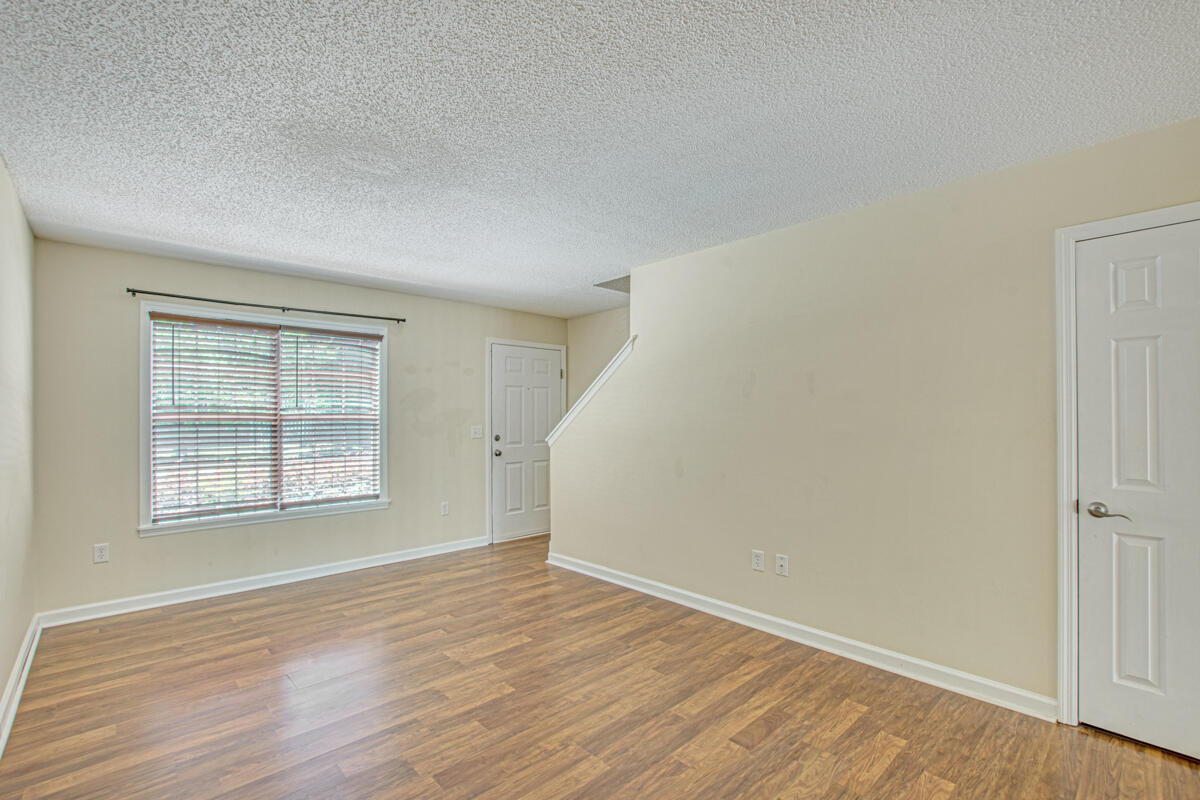 111 Elmwood Avenue UNIT E Ladson, SC 29456