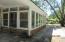1715 Somerset Circle, Charleston, SC 29407