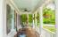 Wraparound Front Porches