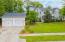 1485 Gunnison Street, Mount Pleasant, SC 29466