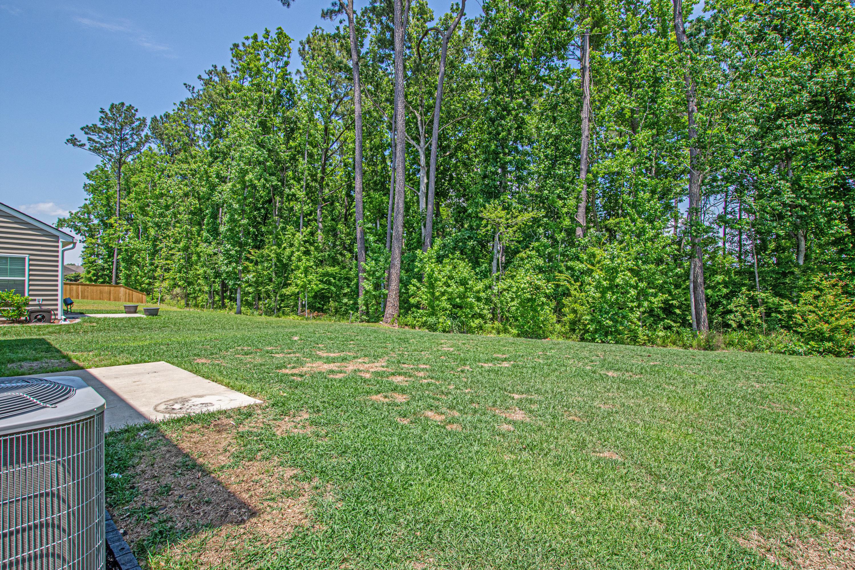 602 Mountain Laurel Circle Goose Creek, SC 29445