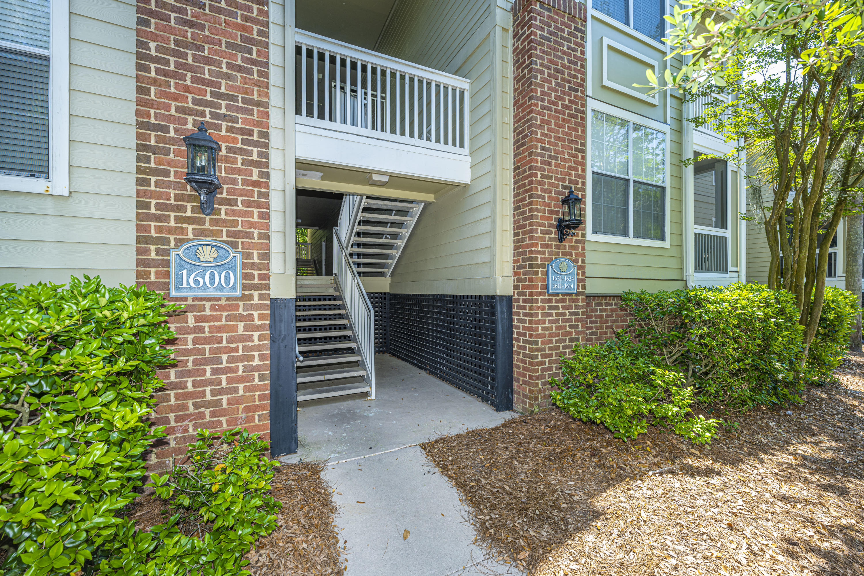 1600 Long Grove Drive UNIT #1622 Mount Pleasant, SC 29464