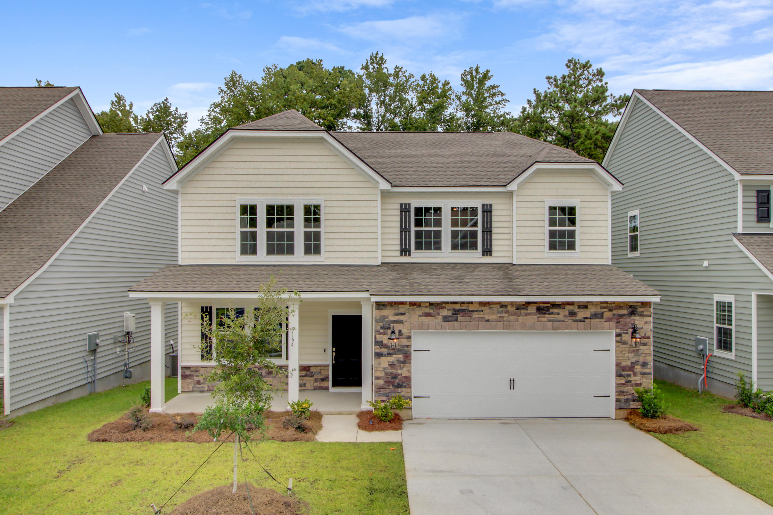 205 Honey Horn Drive Summerville, SC 29486