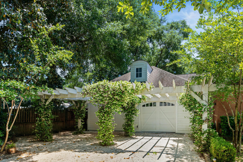 Riverland Terrace Homes For Sale - 2033 Frampton, Charleston, SC - 40