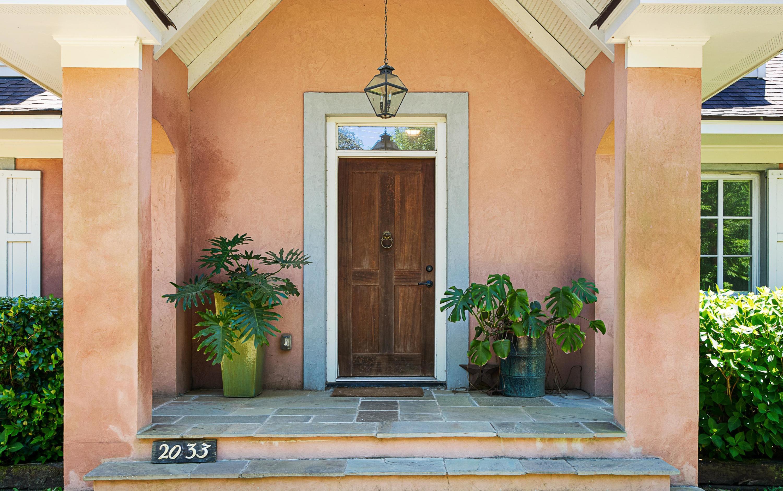 Riverland Terrace Homes For Sale - 2033 Frampton, Charleston, SC - 41