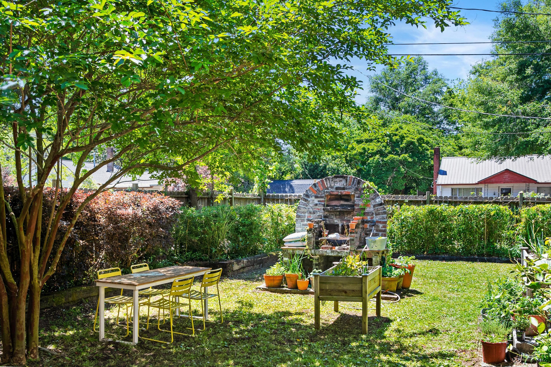 Riverland Terrace Homes For Sale - 2033 Frampton, Charleston, SC - 22