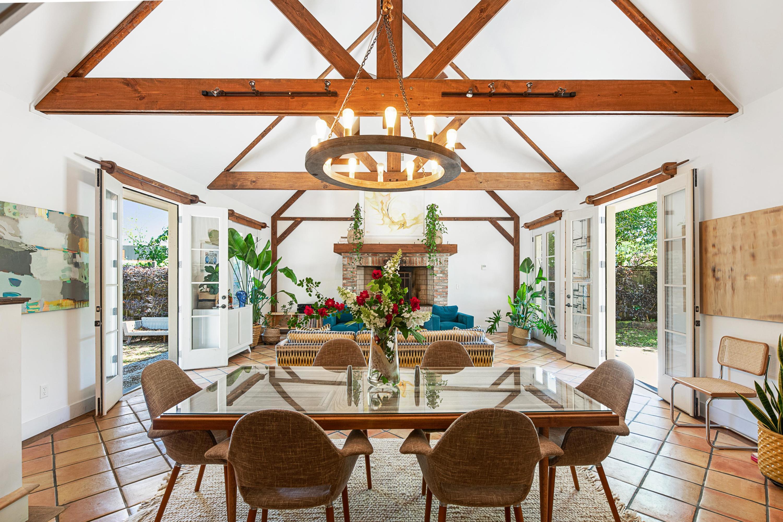 Riverland Terrace Homes For Sale - 2033 Frampton, Charleston, SC - 34