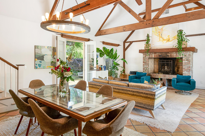 Riverland Terrace Homes For Sale - 2033 Frampton, Charleston, SC - 37