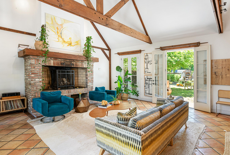 Riverland Terrace Homes For Sale - 2033 Frampton, Charleston, SC - 35