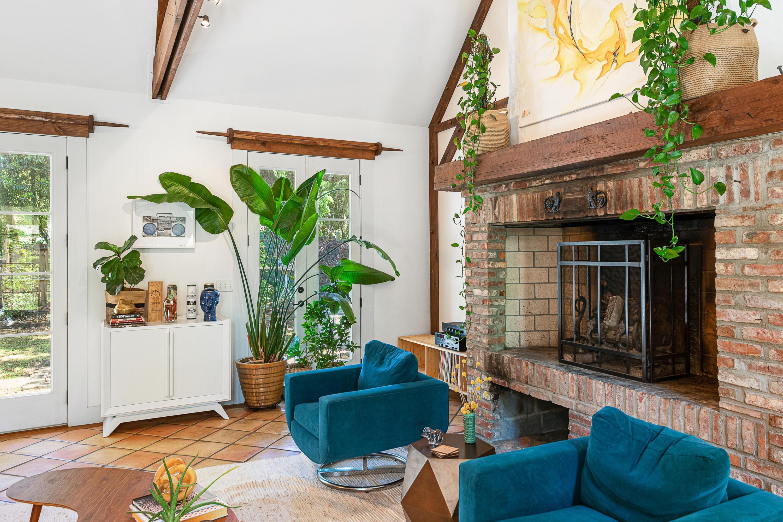 Riverland Terrace Homes For Sale - 2033 Frampton, Charleston, SC - 33