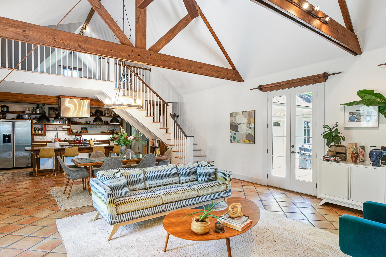 Riverland Terrace Homes For Sale - 2033 Frampton, Charleston, SC - 36