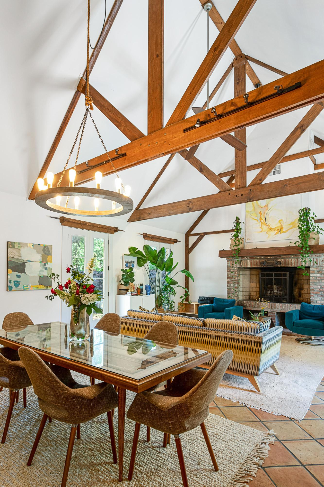 Riverland Terrace Homes For Sale - 2033 Frampton, Charleston, SC - 11