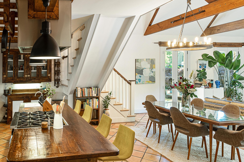 Riverland Terrace Homes For Sale - 2033 Frampton, Charleston, SC - 12