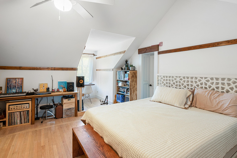 Riverland Terrace Homes For Sale - 2033 Frampton, Charleston, SC - 28