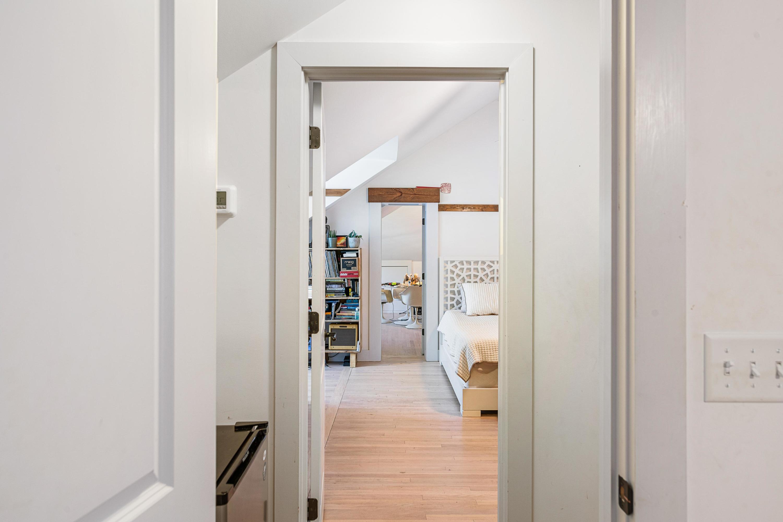 Riverland Terrace Homes For Sale - 2033 Frampton, Charleston, SC - 31