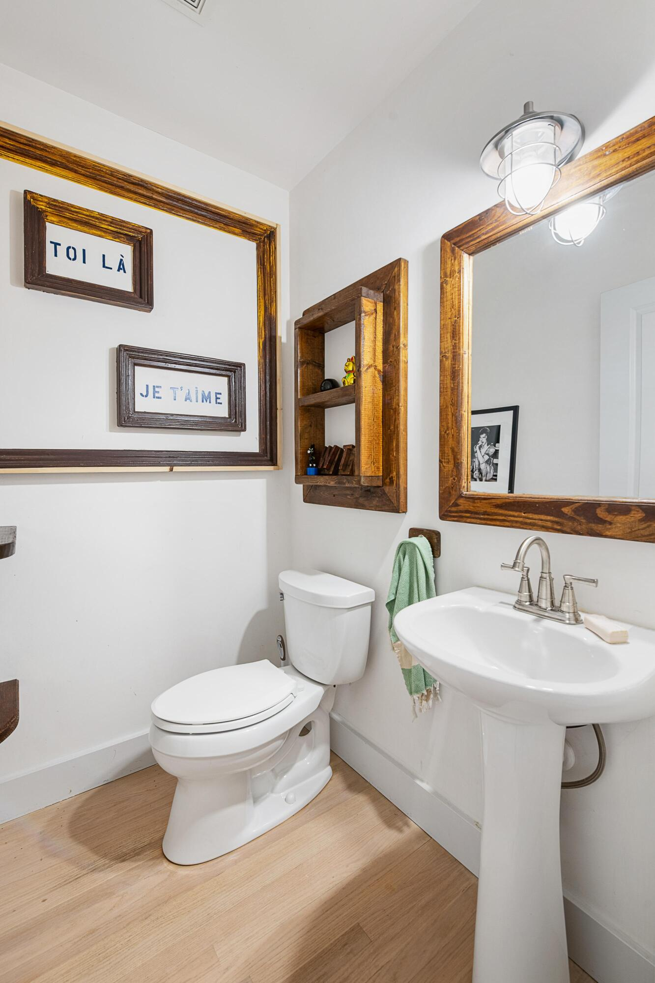 Riverland Terrace Homes For Sale - 2033 Frampton, Charleston, SC - 27