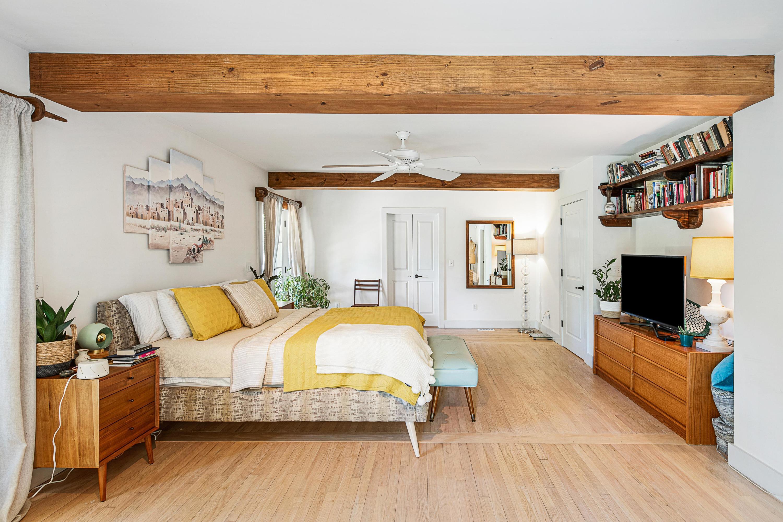 Riverland Terrace Homes For Sale - 2033 Frampton, Charleston, SC - 16