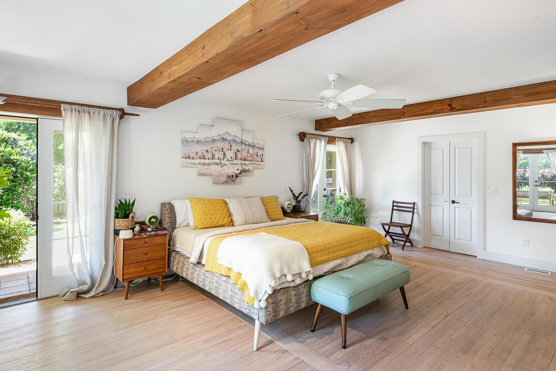 Riverland Terrace Homes For Sale - 2033 Frampton, Charleston, SC - 17
