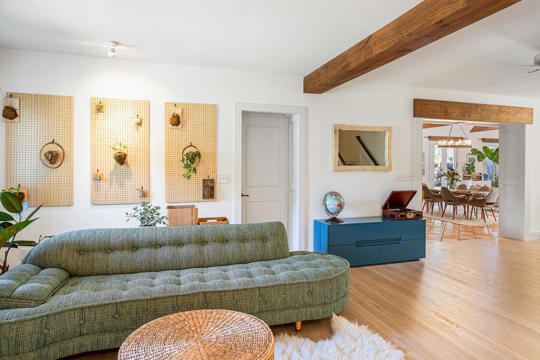 Riverland Terrace Homes For Sale - 2033 Frampton, Charleston, SC - 24