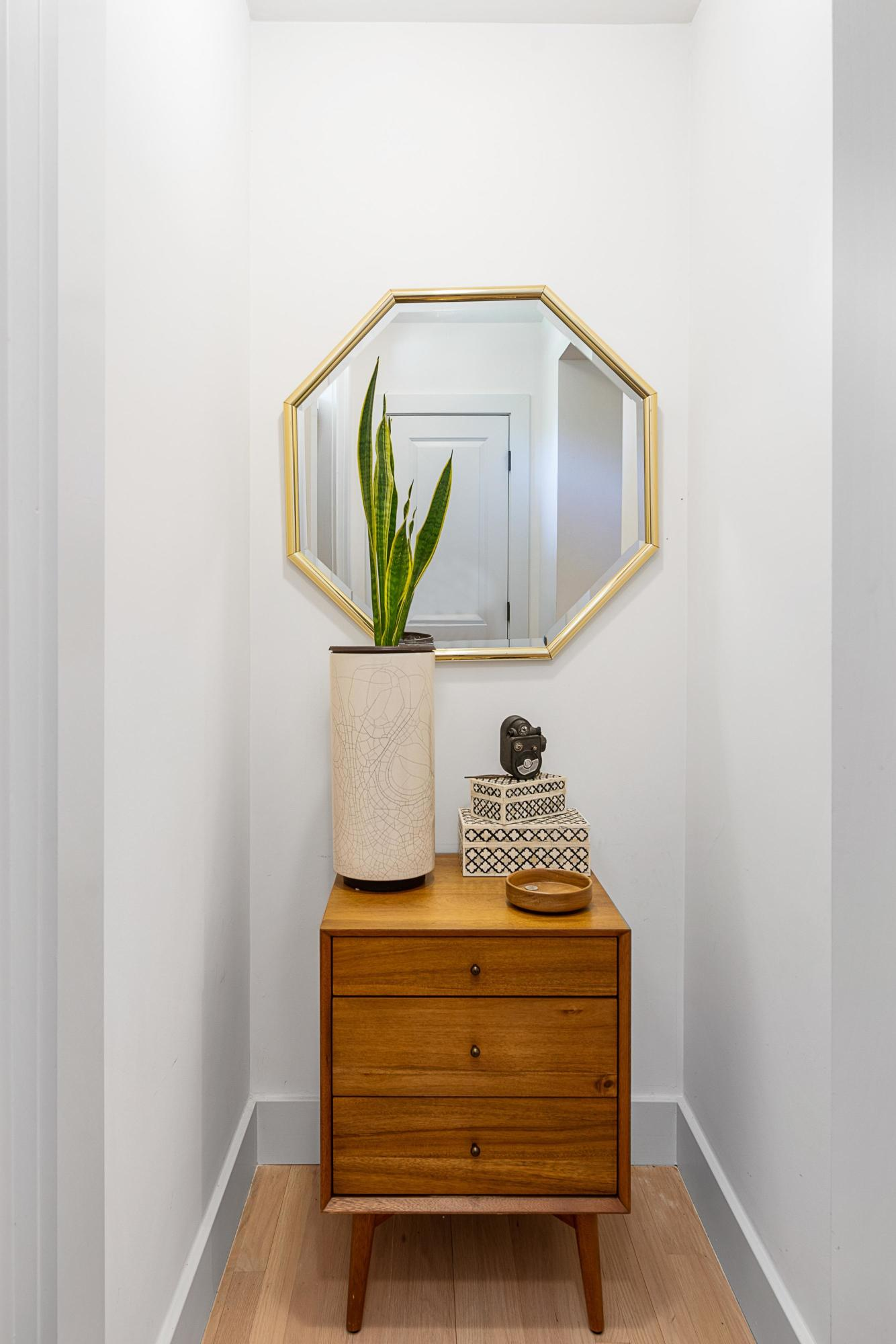 Riverland Terrace Homes For Sale - 2033 Frampton, Charleston, SC - 26