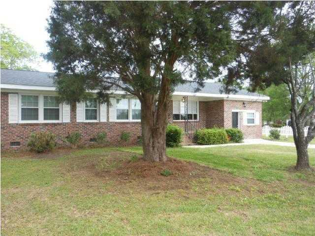 3568 Old Ferry Road Johns Island, SC 29455