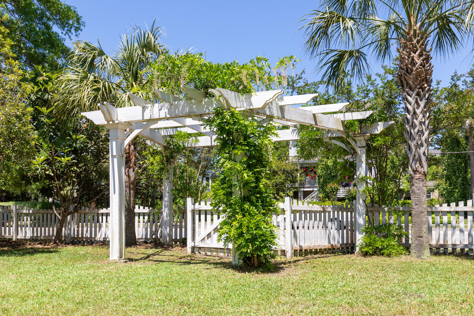 Sullivans Island Homes For Sale - 1318 Poe, Sullivans Island, SC - 20