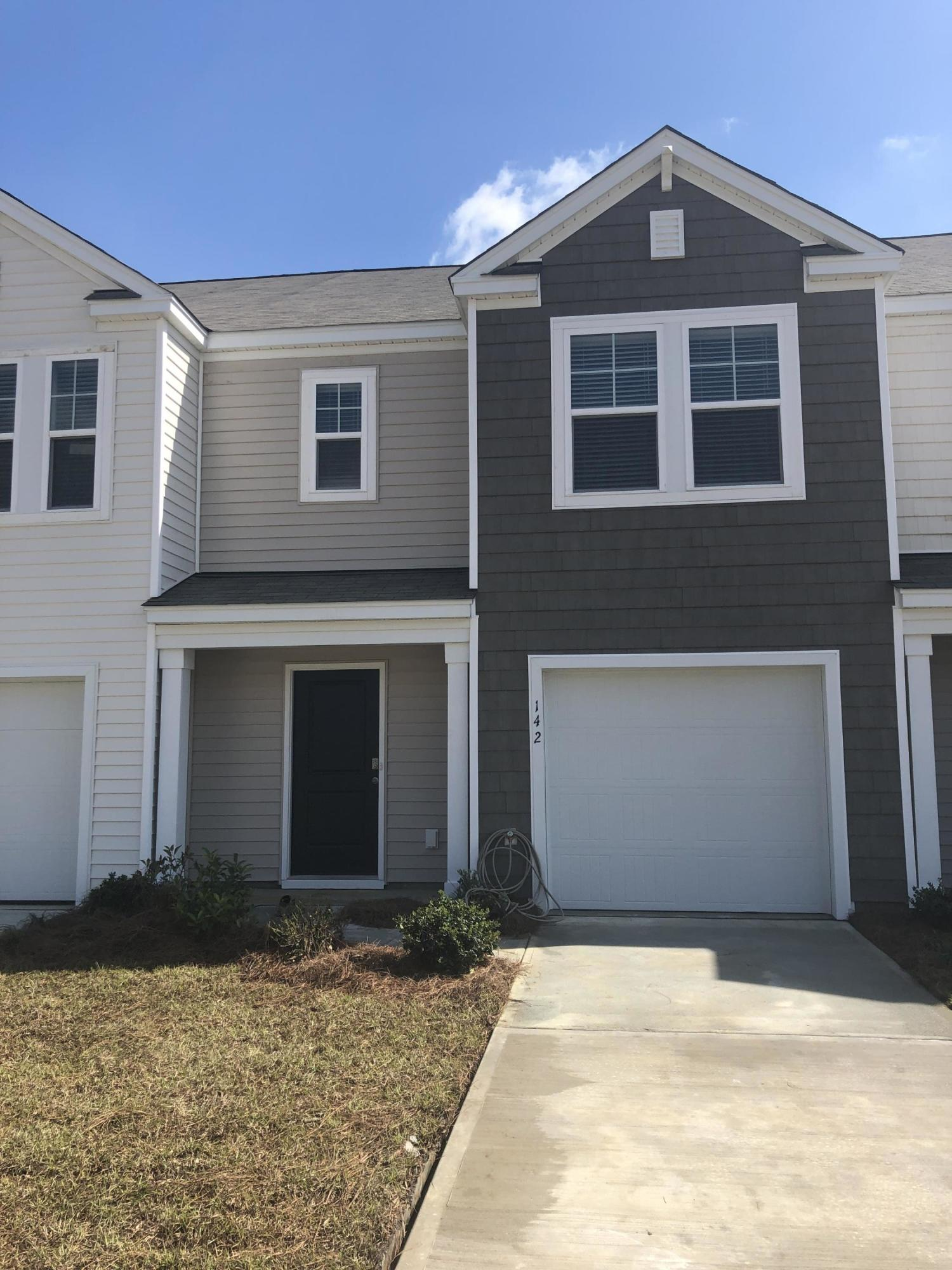142 Gaura Lane Summerville, SC 29483