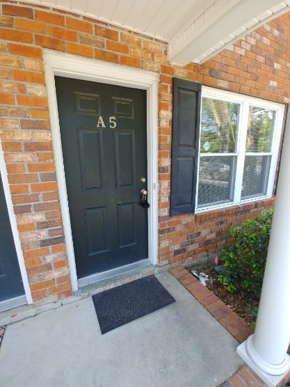 1806 Mepkin Road UNIT #1005 Charleston, SC 29407