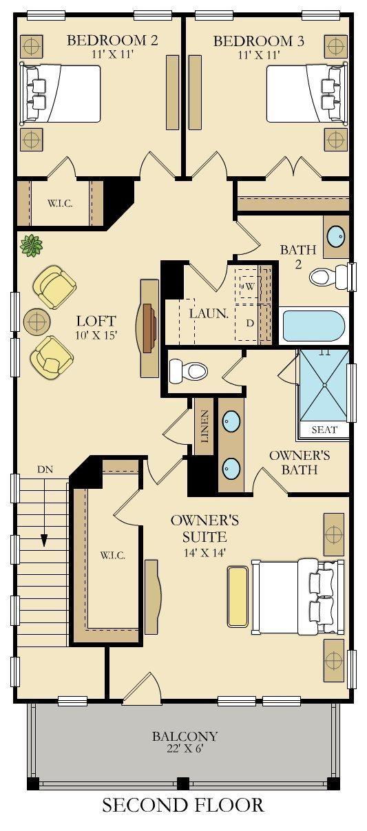420 West Respite Lane Summerville, SC 29483