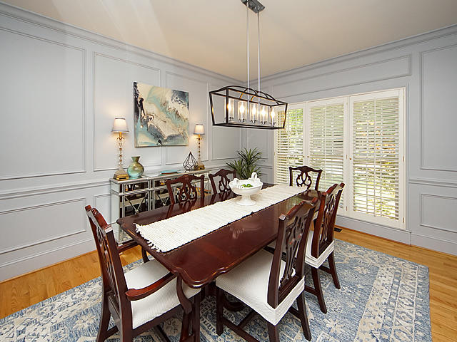 Parrot Bluff Homes For Sale - 711 Walkers Landing, Charleston, SC - 32