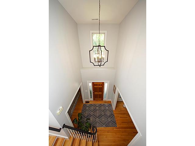 Parrot Bluff Homes For Sale - 711 Walkers Landing, Charleston, SC - 47
