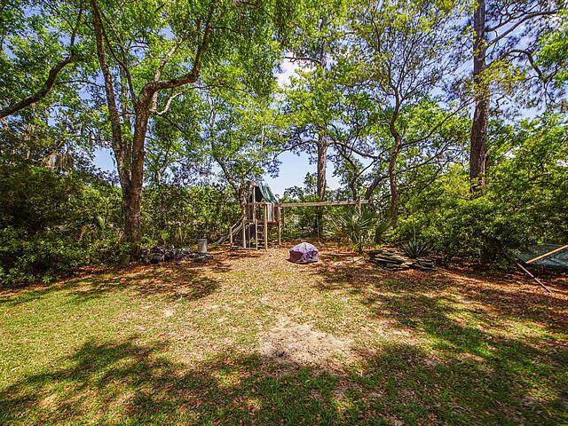 Parrot Bluff Homes For Sale - 711 Walkers Landing, Charleston, SC - 46