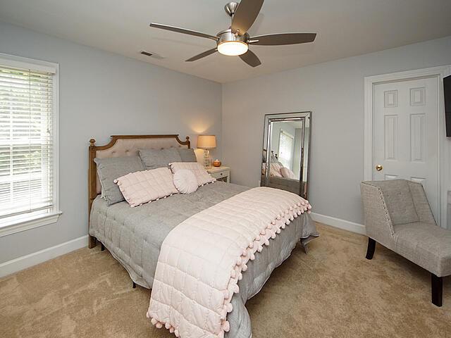 Parrot Bluff Homes For Sale - 711 Walkers Landing, Charleston, SC - 49