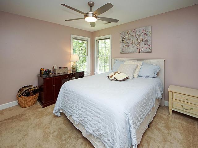 Parrot Bluff Homes For Sale - 711 Walkers Landing, Charleston, SC - 41